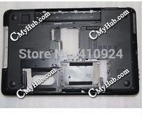 For HP Pavilion dv7-6000 Bottom Case Base Cover 665978-001 639399-001 B3035032G00004