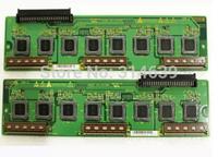 Buffer Board For Hitachi ND60200-0047 ND60200-0048 JP6079 JP6080 Plasma TV