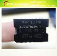 10pcs/lot  MAR9109PD car ic chip SSOP36 In stock  Free Shipping