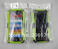 This item is for resend case (please do not order if we do not  talk about it before or we will cancel it )