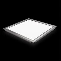 300x300 Led Panel Lights 12w Square Led Panel Lights For Living Room Kitchen AC85V-265V 600lm Free Shipping