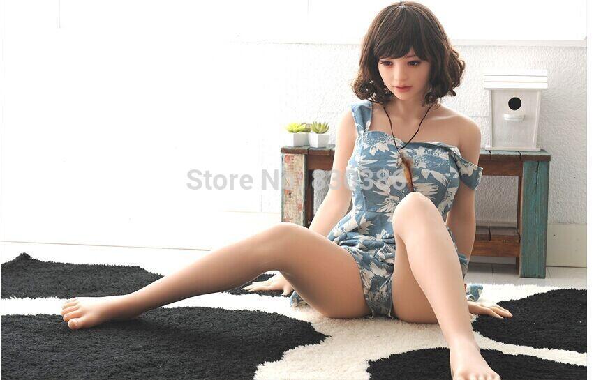 WaWa 2015 & & MX erotic fantasy sweet sex реалистик с нежной поверхностью