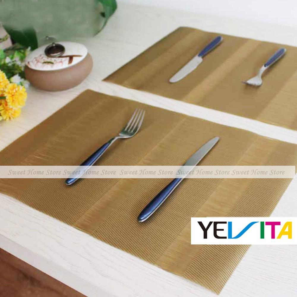 Bartafel aan keuken – atumre.com