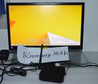 Win 8.1 MINIX NEO Z64 Z64W Windows 8.1 Mini PC TV Box Intel Z3735F 64 BIT Quad Core 2G RAM 32G ROM Bluetooth
