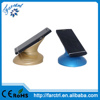 Good Mobile Phone Security Stand with Charger