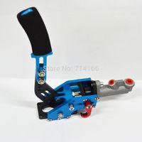 universal adjustable drifting Hydraulic Handbrake