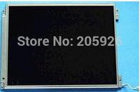 NEW LCD LTA104S2-L01 TFT10.4 640*480 DISPLAY LCD PANEL
