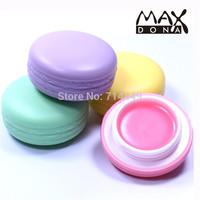24pcs Nutritious Lip Blam Multicolor Lip Gloss Makeup Tools Care Lip Cosmetics Lipstick Lip Blam Cookie Pruducts Naturel