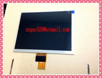 8inch HL080IA-01E  IPS LCD display  1024*768 size:174mm*136mm