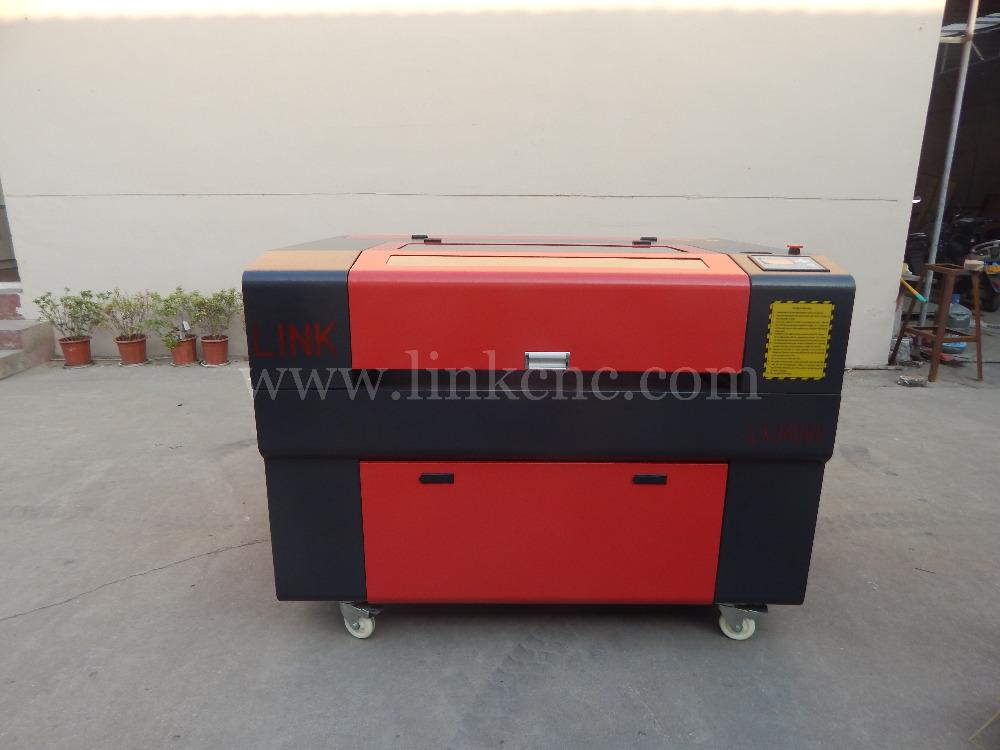 high performance a4 paper laser cutting machine(China (Mainland))