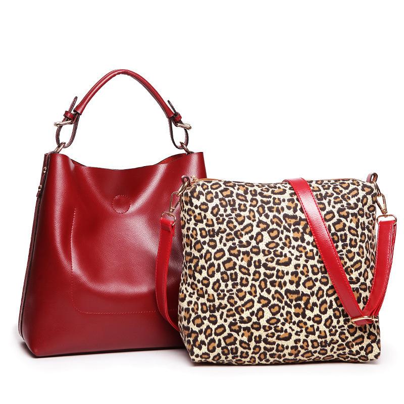 Promotion Women PU Leather Handbags Vintage Women Tote Messenger Bags Fashion Women Shoulder bags Ladies Bag 2015 New BH270(China (Mainland))