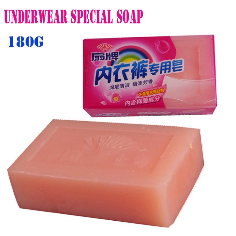 2015 Hot Shanghai Soap Underwear special soap Phosphorus Antibacterial ...