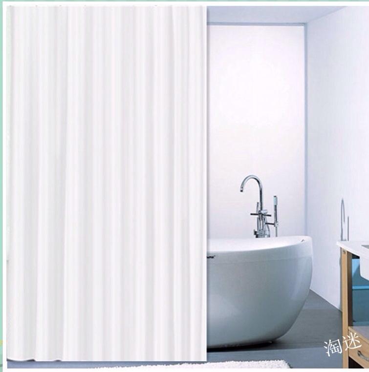 Ventilator Badkamer Stil ~ Badkamer Gordijn  Hotel badkamer douche gordijn aanpassen china