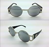 Personalized 2015 anti-uv glasses trend sunglasses fashion sunglasses