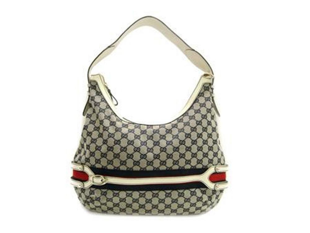 gucci pelham handbags eBay