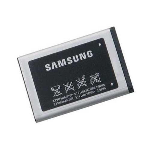 Samsung Gt-b3410 Black For Samsung Gt-b3410 B5310
