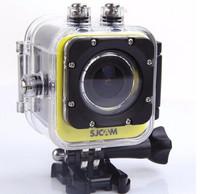 Original SJCAM M10 Wifi Elite Sport Camera Camcorders 1080P Full HD Camera Novatek 12.0MP 1.5 inch LCD 170 degree Angle