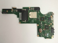 598225-001 motherboard for DV5 DV5-2000 DV5-2047 DV5-2035 mainboard Tested working 598225-001