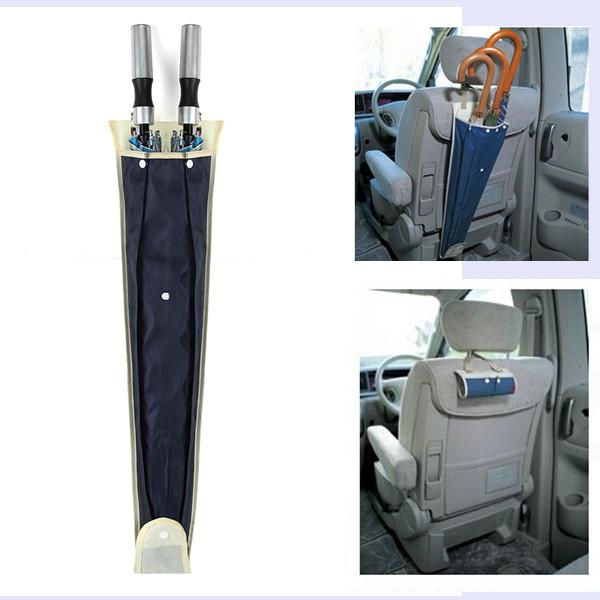 Товары для хранения Brand New Umbralla umbrella Bag товары для хранения brand new b l1