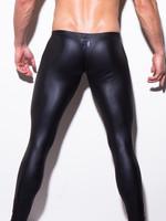 2015 new arrivel men's classic design underwear low waist briefs comfortable  underwear sexy S-L