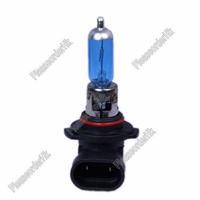 1Pcs H10 Car Headlight Bulb Halogen Xenon Lamp Fog Light 12V 42W Super White