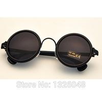 Женские солнцезащитные очки OO oculos CFOO26