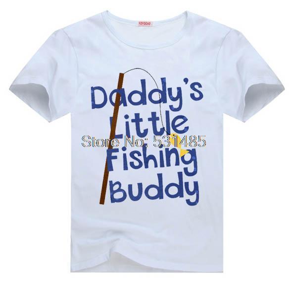 Baby fishing shirts reviews online shopping reviews on for Baby fishing shirts