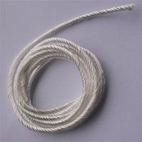 Excellent Fiber Silica Wick High Insulation E Cigarette Wick Good Quality Fiberglass Rope No Harm to Human Body K95