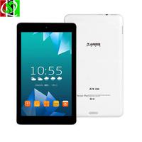 Original Teclast A78 Allwinner A33 Quad Core 8GB ROM 7 inch Tablet PC OTG Cheap Teclast Tablets PC Android 4.4.2