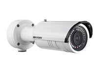 New Style Hot Hikvision Smart IP Camera DS-2CD4232FWD-I Full HD 120dB WDR 3D DNR 3D DNR 3MP WDR IR Bullet Network Camera