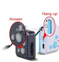 mini GPS Trackers  SOS communicator For Kids Elderly Pet Car Remote Tracking via internet website/SMS/APPs RF16