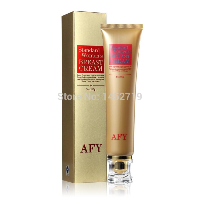 B Cup Breast Asian Brand Breast Enlargement Cream