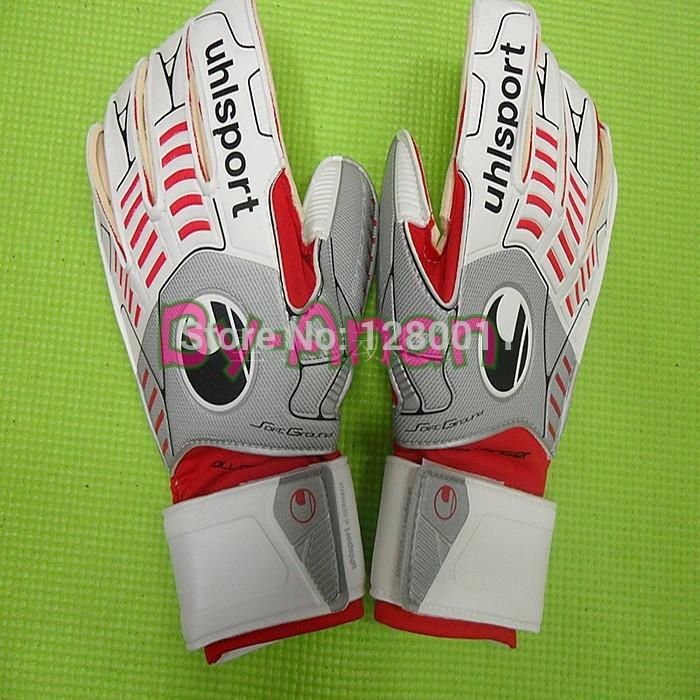 Handball Gloves Usa Uhlsport Goalkeeper Gloves Uhlsport Professional Russia Usa Brazil