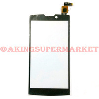 """Original New touch Screen 5"""" smartphone Flex 5448K FPC-1 Touch Panel Glass Digitizer Replacement Free Shipping"""