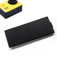 Sj4000 Accessories  Battery cover for WIFI SJ4000 Sjcam SJ4000 SJ5000 sj6000