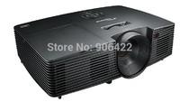 DLP video projector beamer