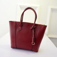 High Quality Fashion Taste Women Office Handbags Brand Design Ladies Leather Messenger Shoulder Bag Big Discount -8(China (Mainland))