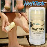 1pcs Foot Massage cream Feet Repair Foot skin cream Feet care Painted foot cream Foot Crack Ointment foot Callus remover