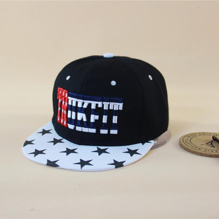 Мужская бейсболка New 2015 Snapback  DM-771 мужская бейсболка sex bomb oem snapback adjusttable hat06