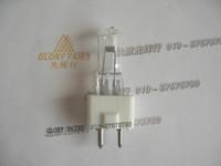 22V 220W halogen bulb,Replcement for Amsco Steris P129362-228,22V220W Bulb,220T4Q/2PPF,129362-228 Surgical light lamp