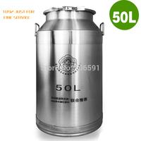 shrink  liquor wine fermenter thermostat bucket keg High quality 50L barrel keg stainless steel fermenters, fermentation tanks,