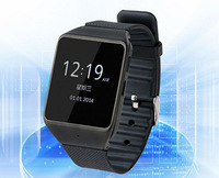 2015 New Smart Watch ZF09 Fitness Reminder Wristwatch Sync Phonebook SMS Bluetooth Handsfree Calling for iphone/Samsung/Xiaomi