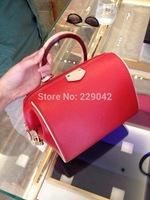 2015   New arrival fashion  EPI DOC PM BAG M93246 RED   BAG