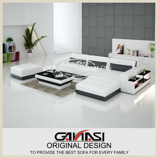 luxury lounge sofa set,chinese antique shop furniture,black and white designed living room furniture(China (Mainland))