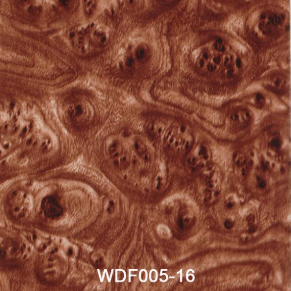 WW060 Decorative Material 1x50m new wood grain water transfer printing film water transfer film(China (Mainland))