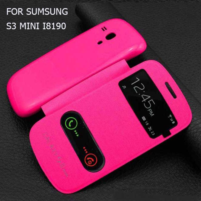 Чехол для для мобильных телефонов Samsung Galaxy S3 i8190 ET #000103 for Sumsung Galaxy S3 mini i8190 чехол для для мобильных телефонов oem samsung s3 i8190 galaxy s3 for samsung galaxy s3 mini