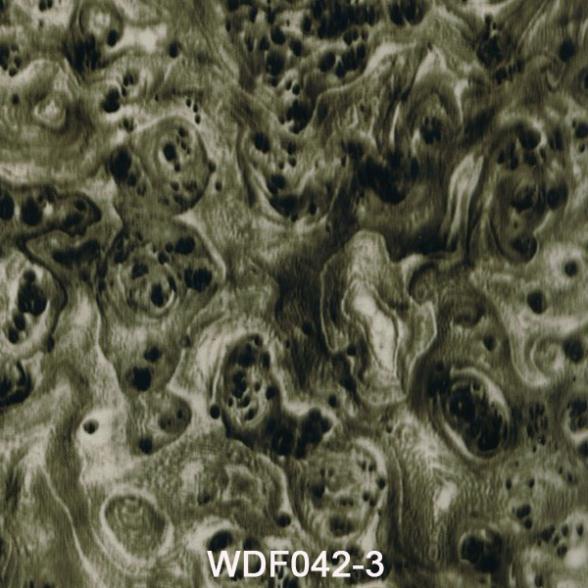 WW049 Decorative Material 1x50m wood grain water transfer printing film(China (Mainland))