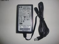 FOR HP printer power adapter/F2288 32v375ma 16v500ma. 0957-2231