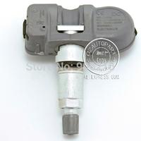 TPMS Tire Pressure Monitor Sensor FIT FOR Mercedes-benz E-Class 433MHZ CL6-AMG A003 540 0217 A0035400217 2002-2013