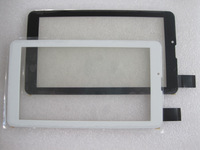 Free shipping 7 inch touch screen100% New for SUPRA M727G M723G 3G touch panel,Tablet PC touch panel digitizer